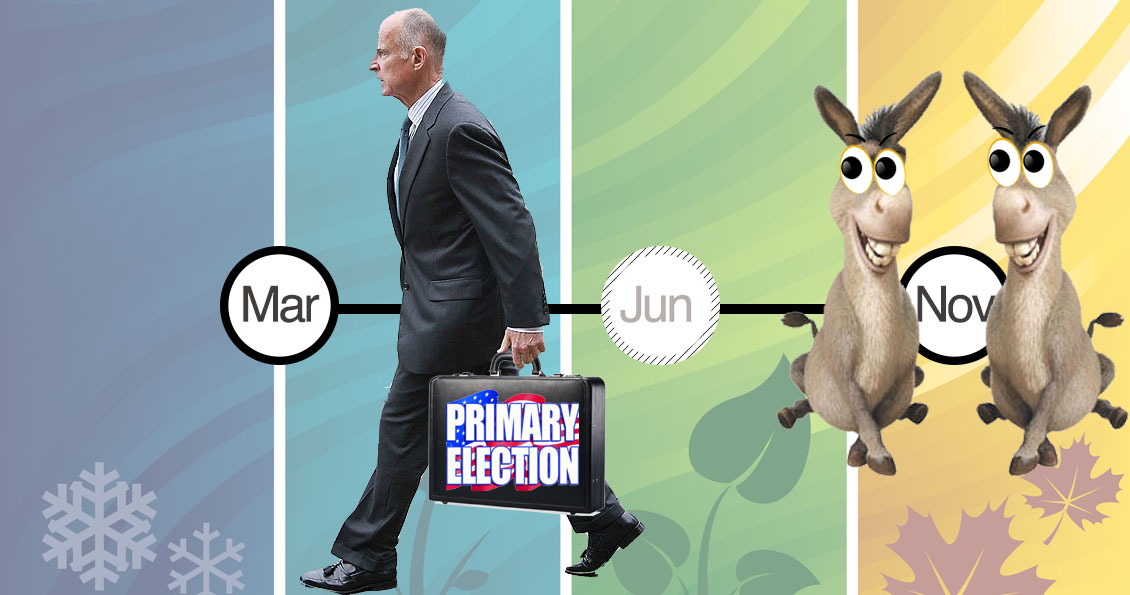 moving_primary.jpg