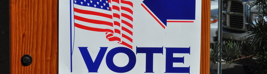 Voter turnout surges in all four cities with ranked choice voting