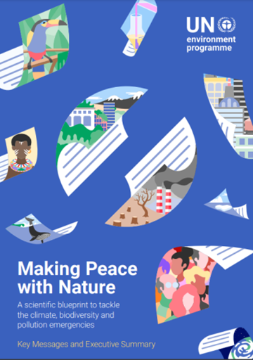 making-peace.png