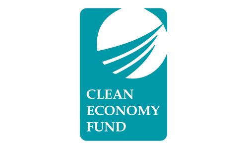 Clean Economy Fund