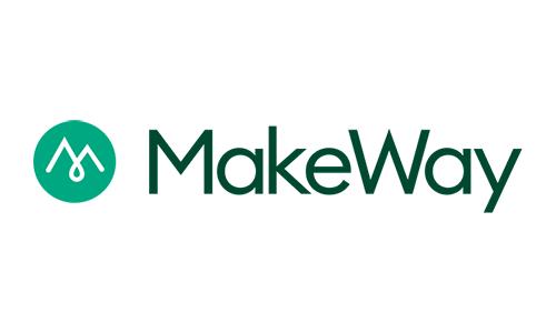 MakeWay.org