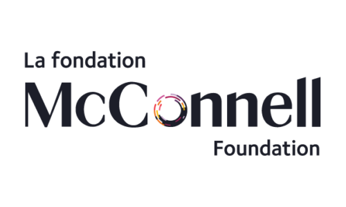 J.W. McConnell Family Foundation