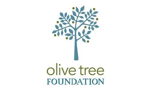 Olive Tree Foundation