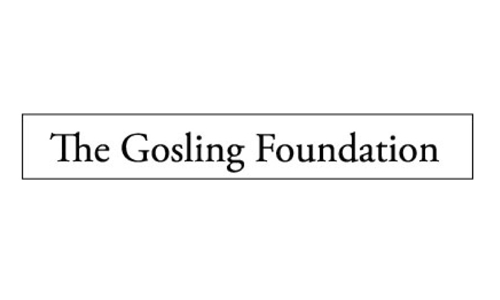 Gosling Foundation