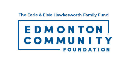 The Earle & Elsie Hawkesworth Family Fund at Edmonton Community Foundation