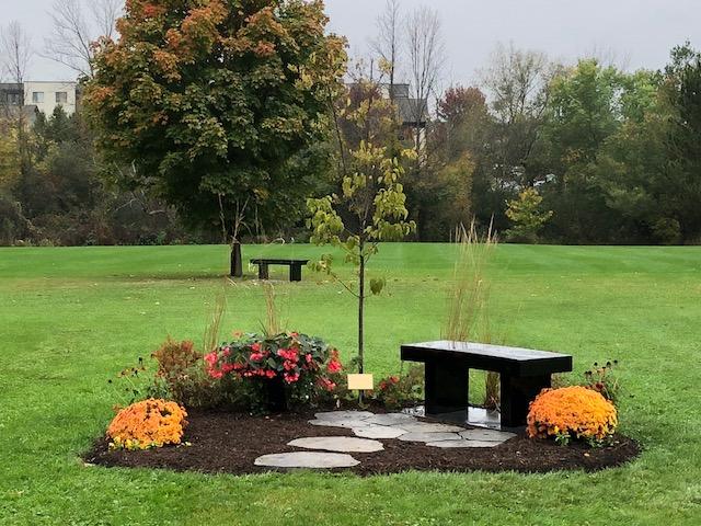 BLOG St. John's Meadow Cemetery Garden htm_html_880538a65b8efdab