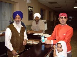 Sikh2-300x225.jpg