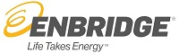 Enbridge Gas