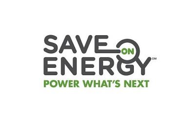 Save On Energy