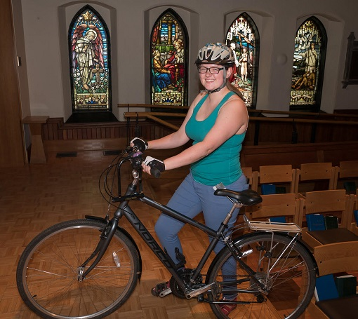 FCC_Vancouver_cyclist.jpg