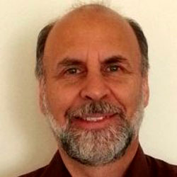 Garth Schmalenberg