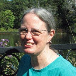 Karen Van Loon