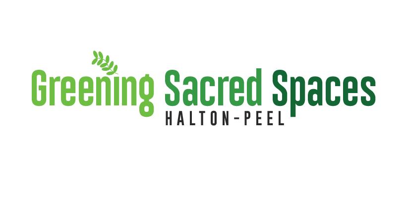 GSS Halton-Peel