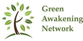 Green Awakening Network