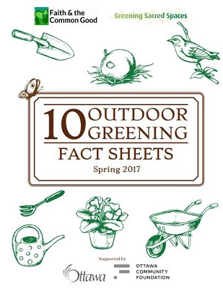 outdoor_fact_sheets_2017.JPG
