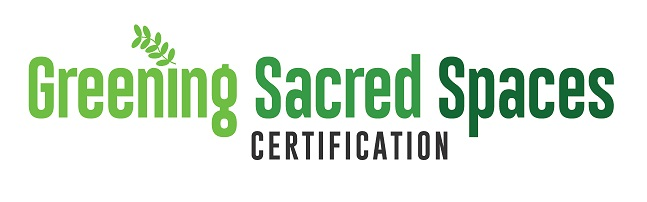 Green Certification - Faith and the Common Good