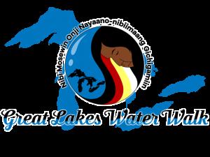 GLWW_logo