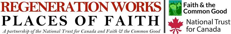 RW-Places-of-Faith.jpg