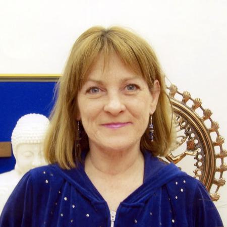 Kathy Murtha