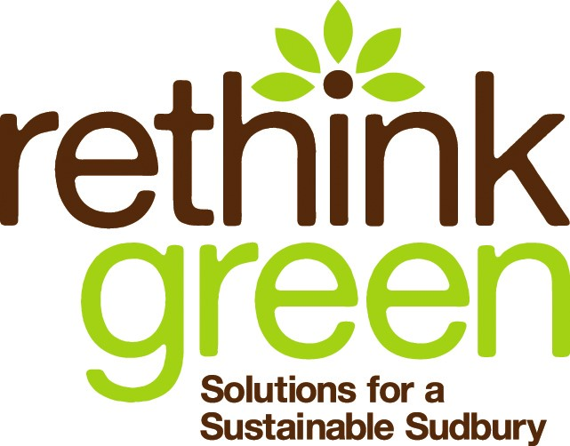 reThink Green