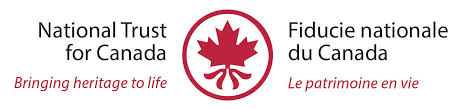 National Trust of Canada