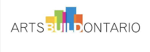 Arts Build Ontario
