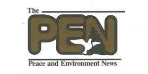 PEN_logo-300x150.jpg