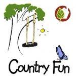 CFNC_logo-150x150.jpg