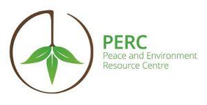 PERC_logo-300x153.jpg