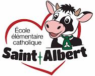 St-Albert.png