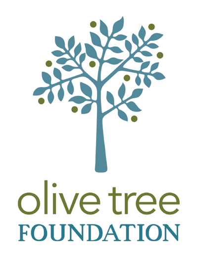 Olive Tree Foundation