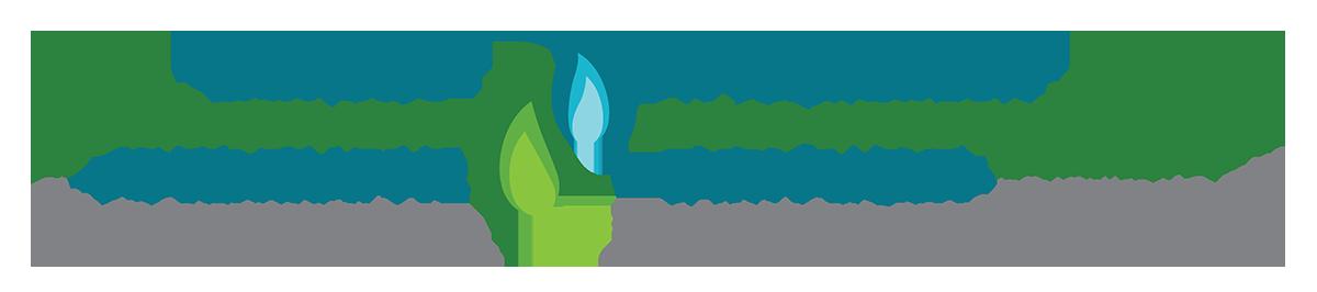CEA-logo_tagline_bilingual_transparent.png