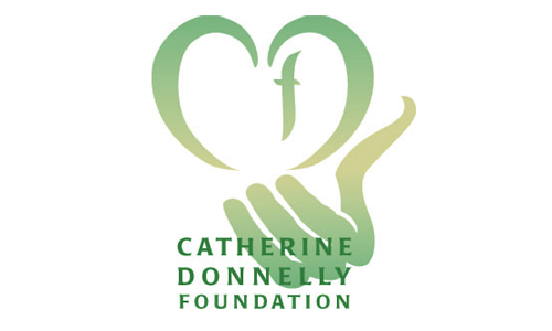 Catherine-Donnelly-Foundation_500x300.png