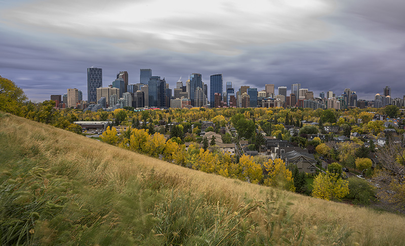 Alberta-sml.jpg