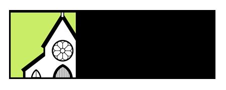 FF-logo-sml.png