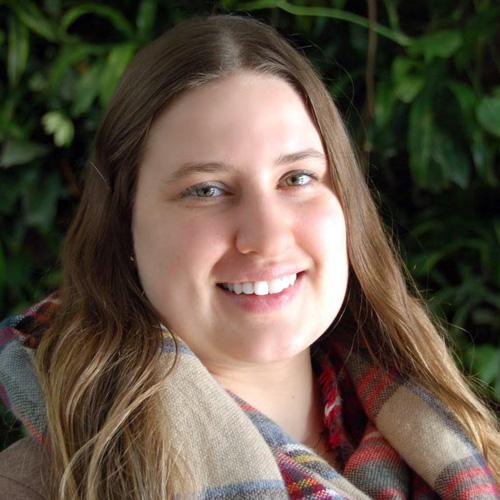 Hannah-Morgan.jpg