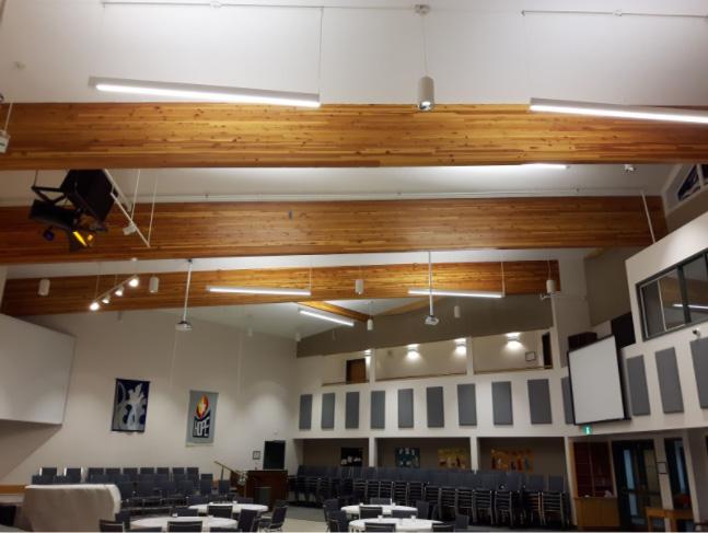 McClure-United-Church-Sanctuary-Lighting.jpg