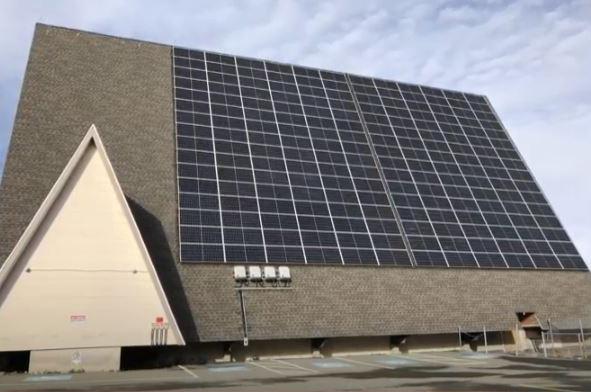 Rockingham-Solar-panels.jpg