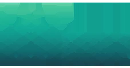 GCM-Hor-green.png