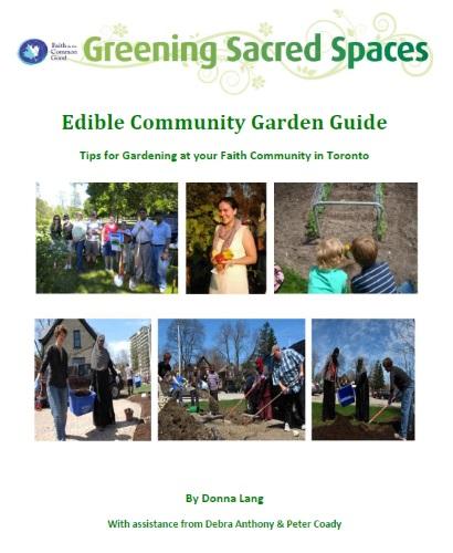 garden-guide-cover.jpg