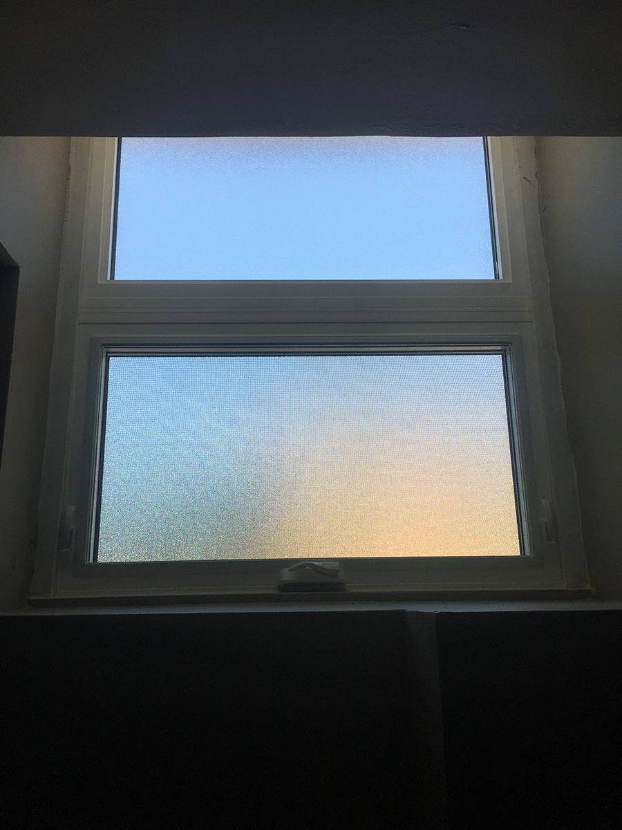 5-new-windows.jpg