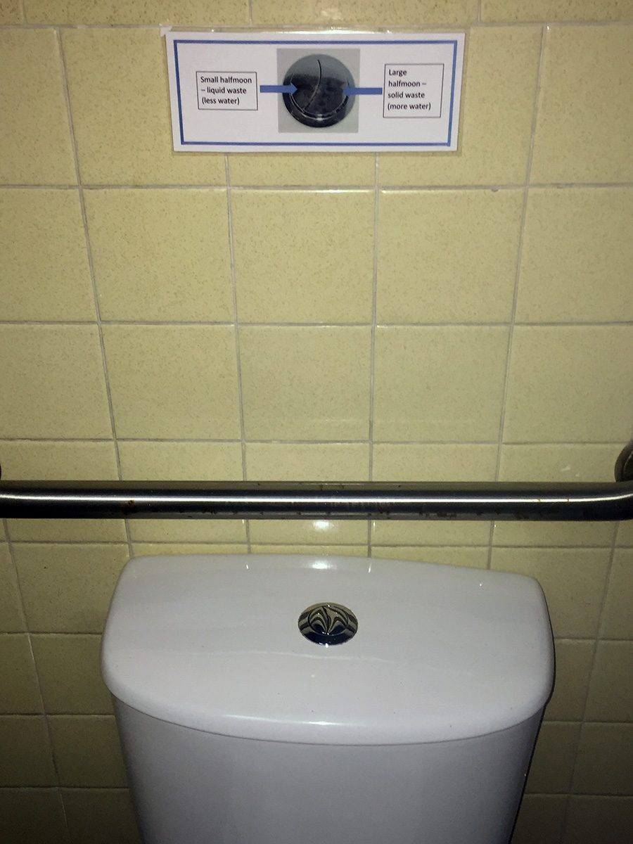 7-dual-flush.jpg