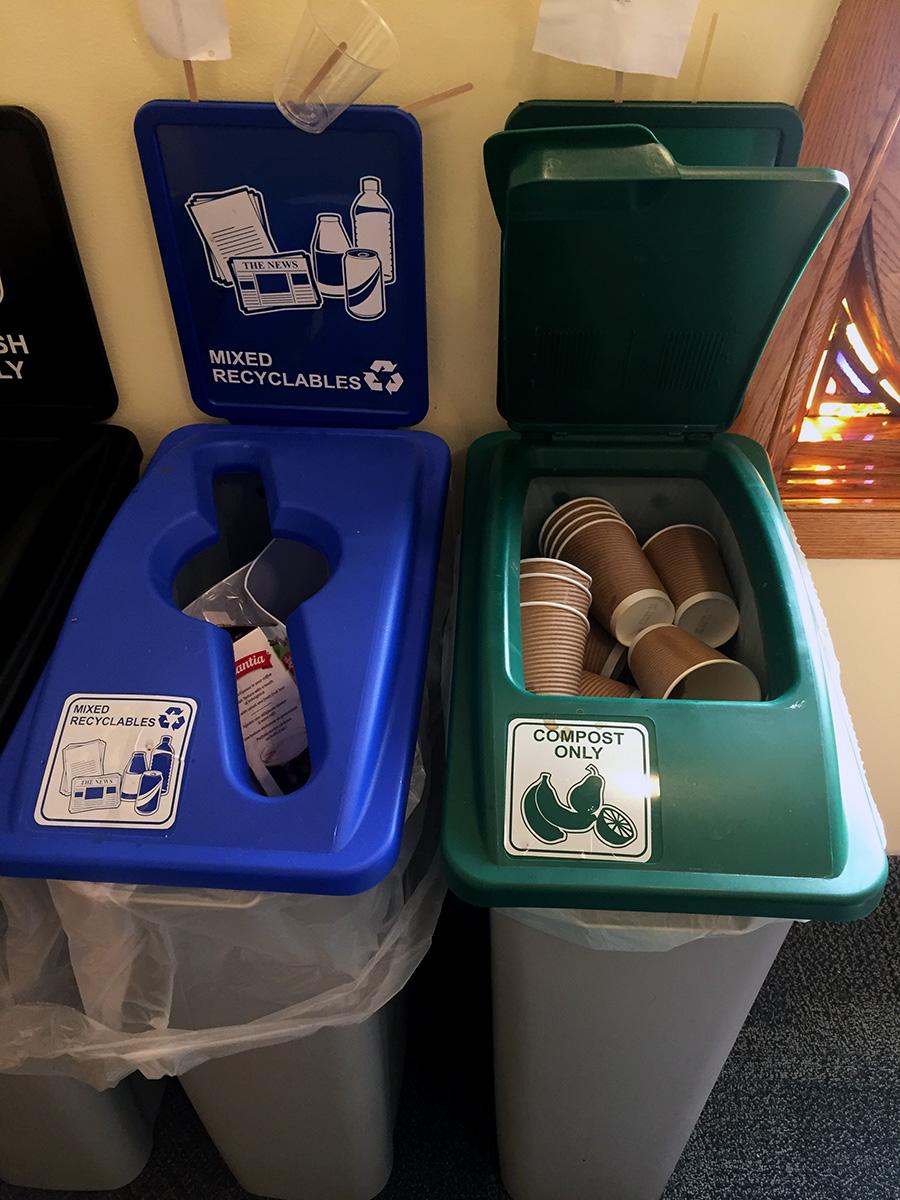 7-waste-management.jpg