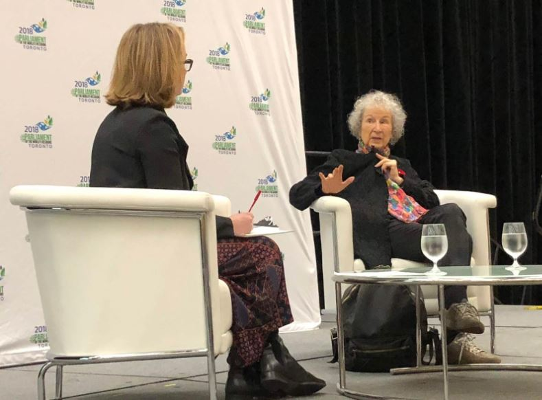 Lucy-and-Atwood.JPG