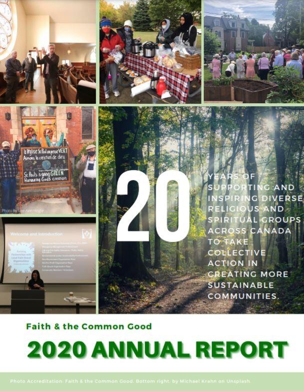 Annual-Report2020.jpg