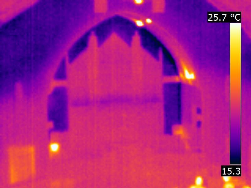 pipe-organ-infra-red.jpeg