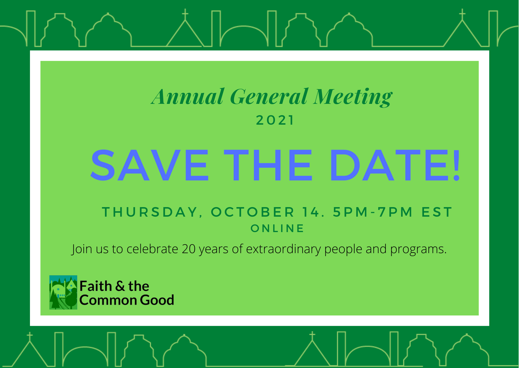 Save-The-Date2.png