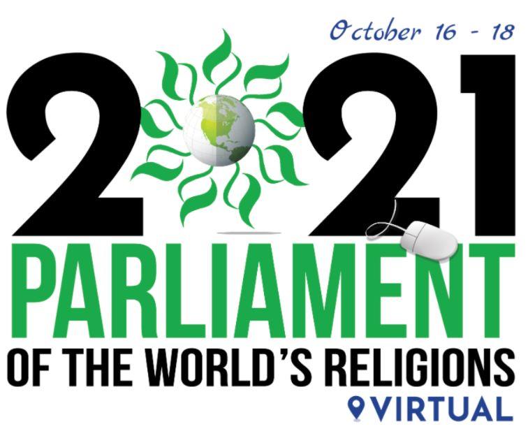 2021-parliament.JPG
