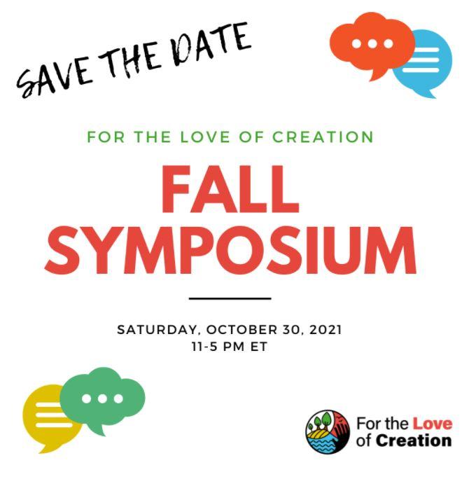 fall-symposium.JPG