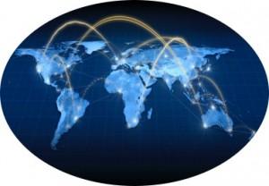 Network-300x208.jpg